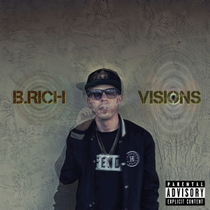 B Rich Visionsnew